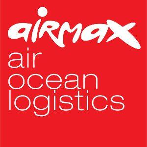 airmax-f-logo_voros-alap-copy