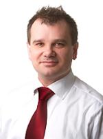 Presidency Hungarian Biotechnology Association