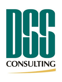 dss consulting Question description case 1 for leadershippdf read the case 1: chris peterson  at dss consulting the analysis could include an assessment of chis.