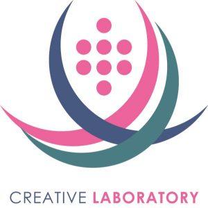 creativelaboratory