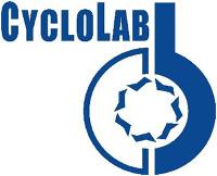 cyclolab