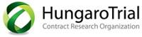 logo_hungarotrial