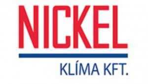 nickelklima-logo