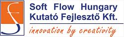 softflow
