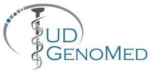 ud-genomed
