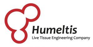 humeltis-logo-uj